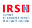 Le Bilan 2016 de l'exposition professionnelle aux rayonnements ionisants en France