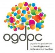 Information : La Décision de la Commission Scientifique OGDPC :  Avis Favorable