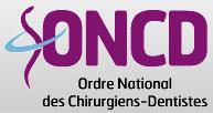 La dosimètrie expliquée par le Conseil National