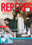 A lire :  IRSN -- Le Magazine Repères d'Octobre