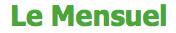 A lire : Le Mensuel de l'Académie d'Agriculture de France n° 28 (novembre 2017)