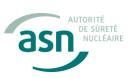 Décision n° 2017-DC-0585 de l'ASN du 14 mars 2017