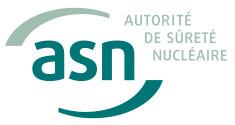 La Lettre d'infos de l'ASN