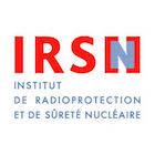Bilan radiologique environnemental 2015-2017