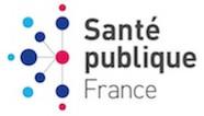 Géodes - Santé publique France
