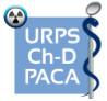 1ère session de notre Formation FRP avec l'URPS-Paca