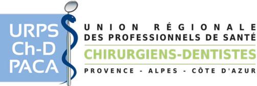 Informations et Plan d'accès URPS ChD Marseille