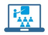 Nouveau : Session FRP le 18 Juin 2020 - Classe virtuelle