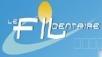 La radioprotection au cabinet dentaire : un mal pour un bien ?