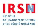 IRSN - Rapport  sur l'Exposition de la population française aux rayonnements ionisants
