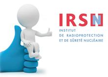 Dosimétrie : L'IRSN accrédité par la Comité Français d'accréditation COFRAC