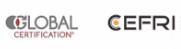 Organismes certifiés pour la Formation PCR (Médical)