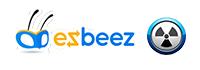 Partenariat Ezbeez