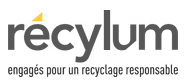 Soyons tous Eco-Responsables : La solution Récylum