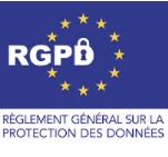 Le RGPD est entré en vigueur, l'Association PRECAUTION s'y conforme et vous en informe..