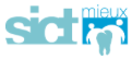 SiCTmieux  - Formation Implantologie Juin 2019 -