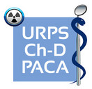 IMPORTANT : Session Nice URPS ChD Région PACA