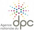 ANDPC - Rappel --- Depuis le 1er Juillet, une migration de compte est indispensable