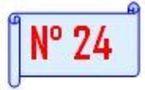 Pièce n° 24