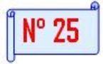 Pièce n° 25