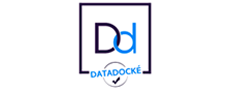 https://www.data-dock.fr